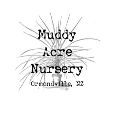 Muddy Acre Nursery